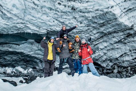 Crew_Valdez_Alaska_JeffBrockmeyer_300.jp