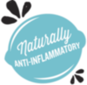 anti_inflamatory.png