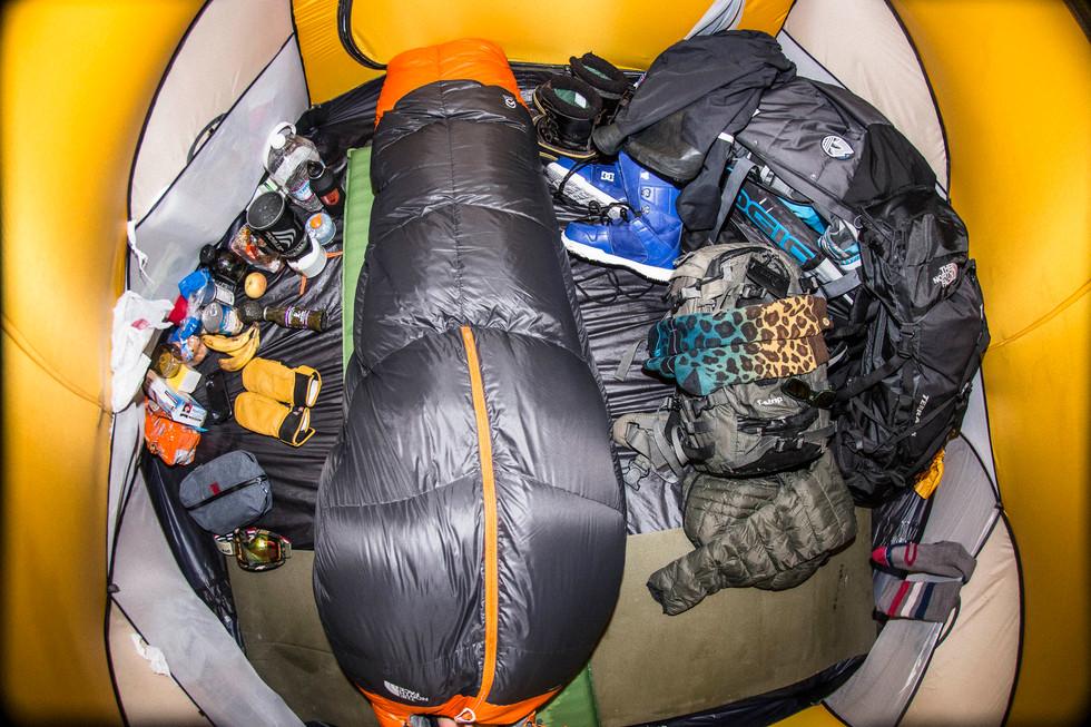 Valdez_Tent_Alaska_JeffBrockmeyer_117.jp