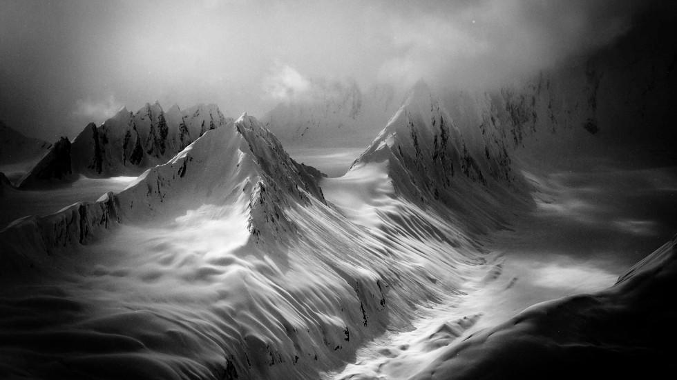 4-16-16_vid_gopro_snw_Alaska_JeffBrockme