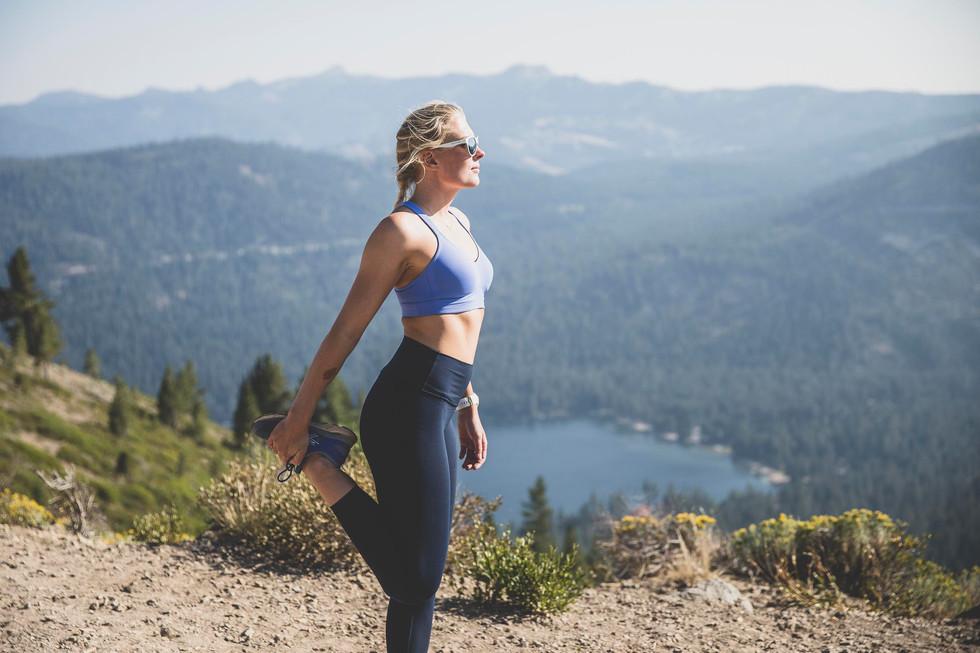 8-22-18_Native_Lake_Tahoe_JeffBrockmeyer