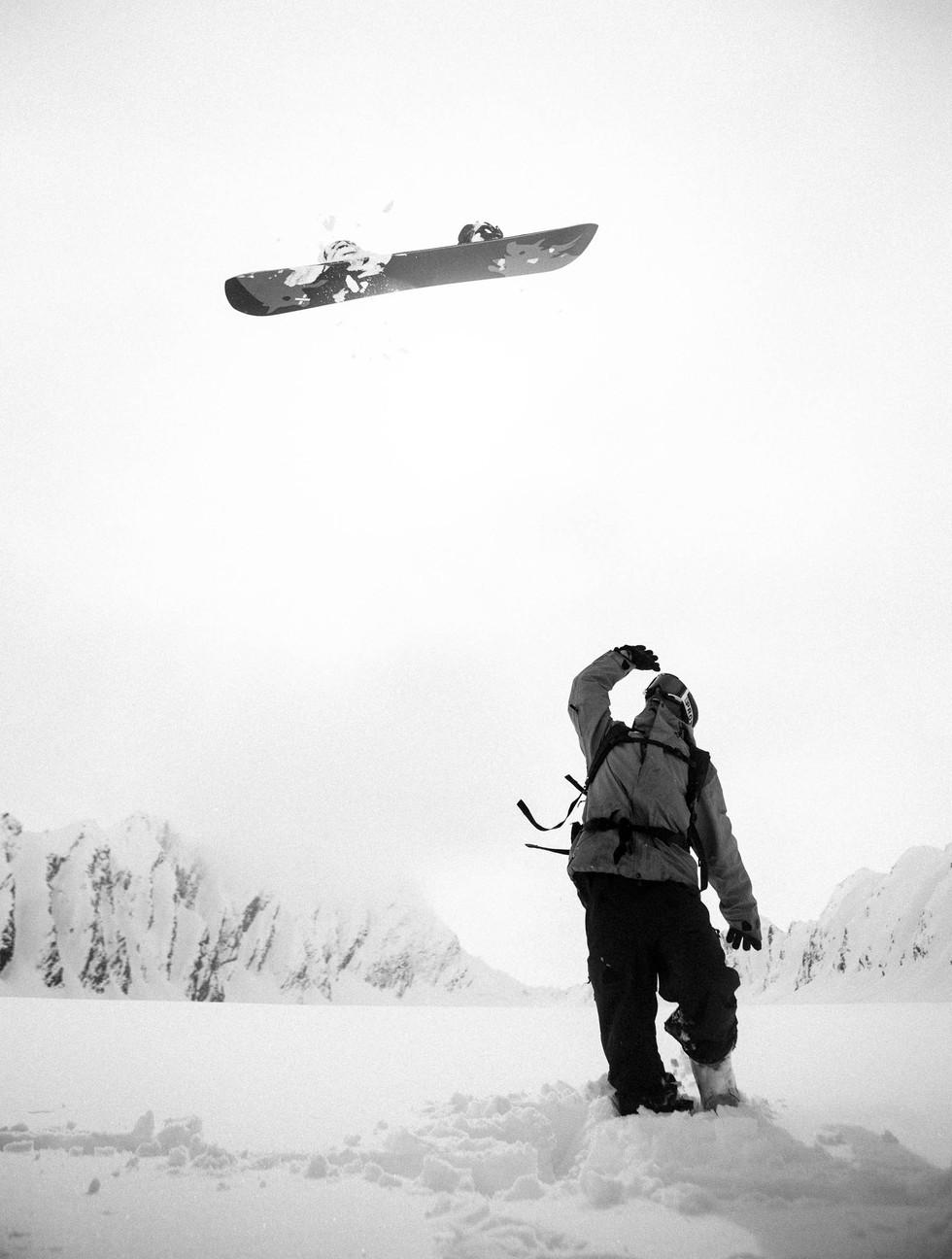 ColinSpencer_Alaska_JeffBrockmeyer_274.j