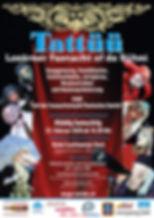 Tattuu2020_A3_web.jpg
