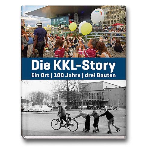 Die KKL-Story