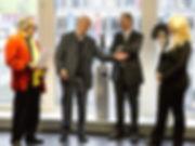 Bockstall-Luzern-2012-Retrospektive-D4-i