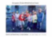 Bockstall-Luzern-2014-20-Jahre-Foto(1024