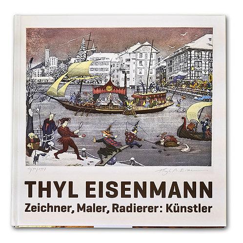 Thyl Eisenmann