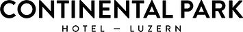 Logo_Continental_black.jpg