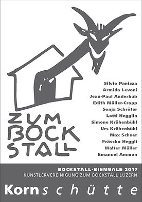 Bockstall-Luzern-2017-BOCKSTALL-BIENNALE