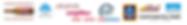 Logobalken_2020.png