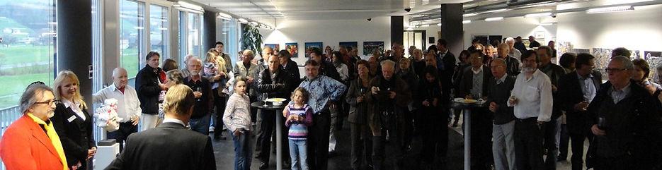 Bockstall-Luzern-2012-Retrospektive-D4-V