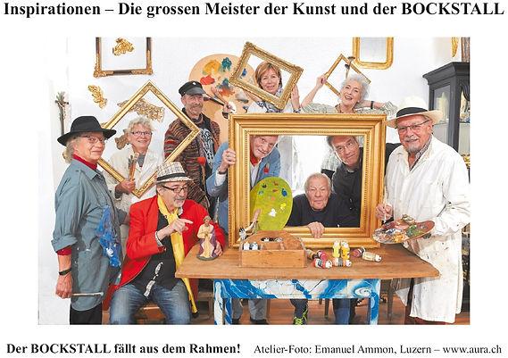 Bockstall-Luzern-2016-Inspirationen-Foto
