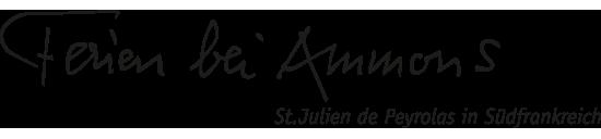 Logo-Peter_V2.png