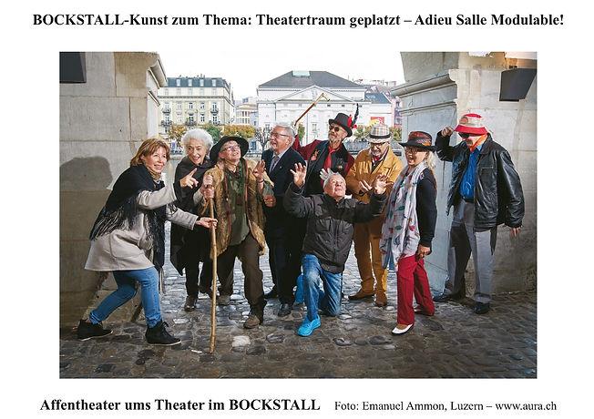 Bockstall-Luzern-2017-Theatertraum-1.jpg