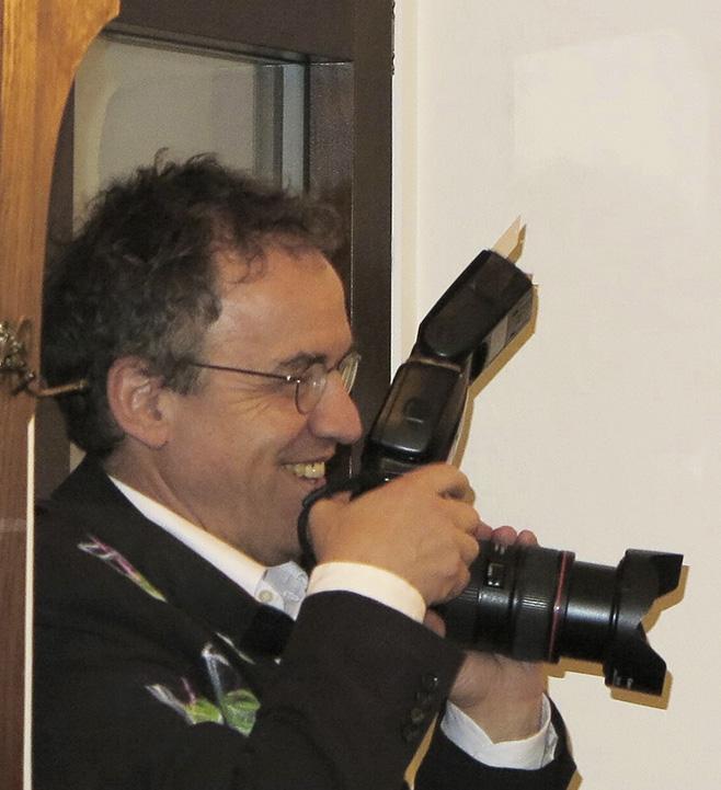 Emanuel Ammon