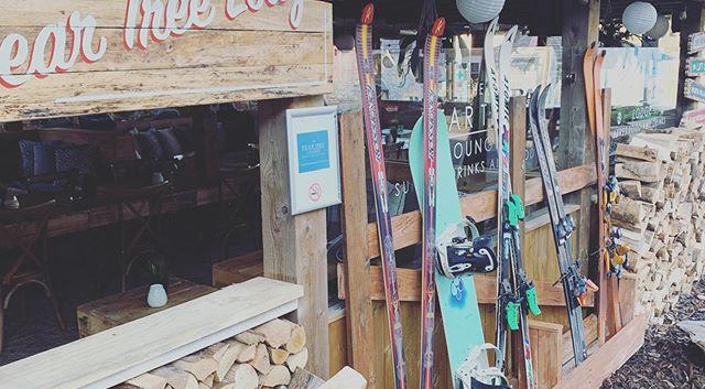 Ski party!! Saturday 9th Nov ❤️🍐🌳.jpg