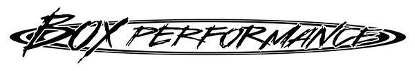 Box-Logo.jpg