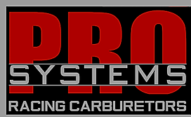 Pro systems.png