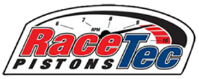 Race Tech-main-logo.png