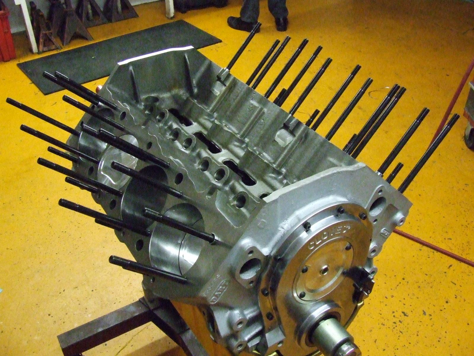 engine+builder_x.jpg