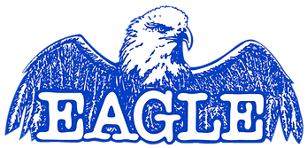 Eagle logo  RGB clean copy.png