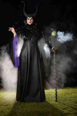 Maleficent-Costume-Sewing-Pattern