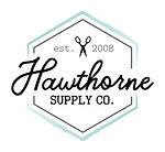 hawthorne-supply-co-fabric.jpg
