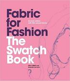 Fashion for Fabric Book