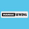 wawak-sewing.png