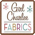 girl-charlee-fabrics.jpeg