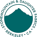 stonemountain-and-daughter-fabric.png