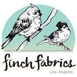 finch-fabrics.jpeg