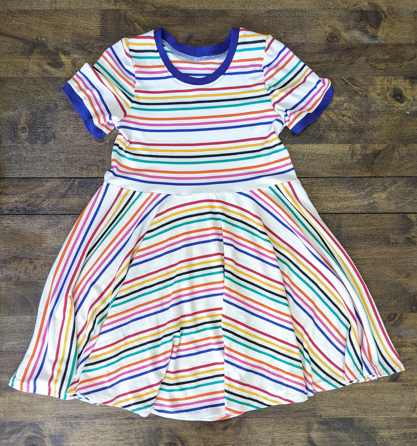 Ellie-Mac-School-Cool-Toddler-Dress-Sewi