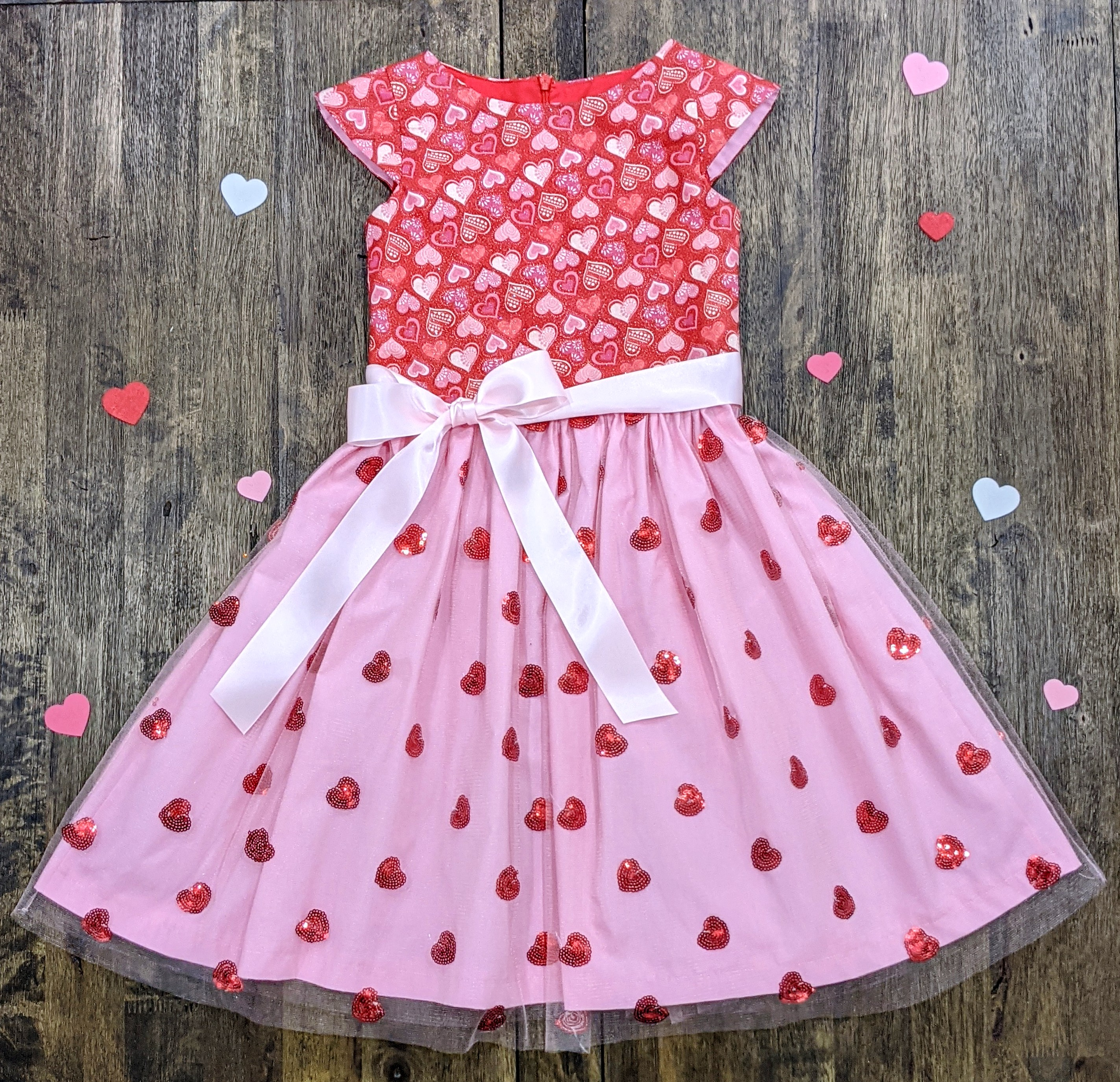 toddler-valentine-dress-sewing-pattern