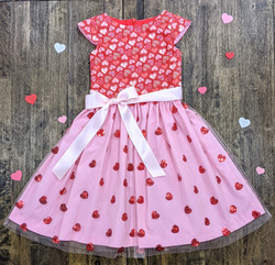 toddler-valentine-dress-sewing-pattern