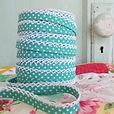 vintagedoor-crochet-bias-tape.jpg