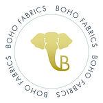boho-fabrics.jpg