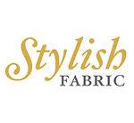 stylish-fabric.jpg