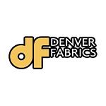 denver-fabrics.png