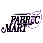 fabric-mart.png
