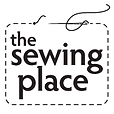 the-sewing-place.png