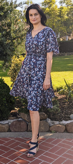 Pattern-Preacher-Alana-Dress-Sewing-Patt