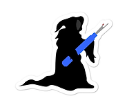 grim-reaper-seam-ripper-sewing-sticker-g