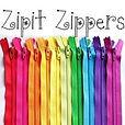 zipit-zippers.jpeg