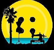 SewCal Sewcialite Logo.png