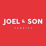 joe-and-son-fabrics.png