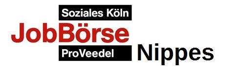 Logo Nippes.jpg