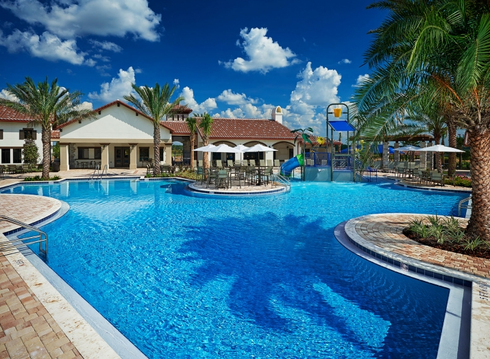 ORL_Watermark_Clubhouse_Pool_01.jpg.large