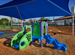 ORL_Watermark_Clubhouse_Playgrd_01.jpg.large