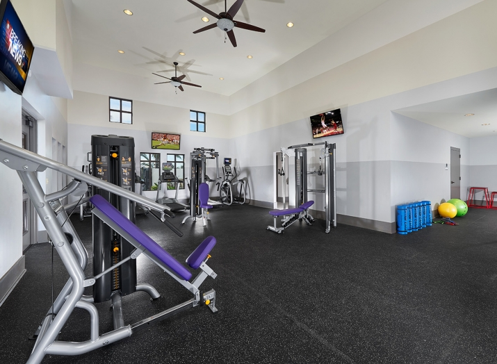 ORL_Watermark_Clubhouse_Gym.jpg.large